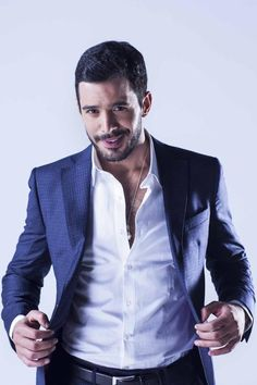 Barış Arduç shared by Princess Of Turkey on We Heart It Turkish Men, Turkish Beauty, Turkish Actors, Girls Fashion Clothes, Fashion Outfits, Boy Celebrities, Real Model, Hot Actors, Basic Outfits