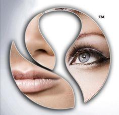 Skinwest logo 2013