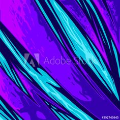 abstract pattern design for sport team jersey - Buy this stock vector and explore similar vectors at Adobe Stock Eagle Wallpaper, Pattern Wallpaper, Abstract Lines, Abstract Backgrounds, Border Design, Pattern Design, Football Design, Graphic Patterns, Grafik Design