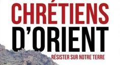 Conférence à 17h à La Chapelle Notre Dame de Miséricorde