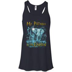 Harry Potter Elephant T-shirts My Patronus Is An Elephant Shirts Hoodies Sweatshirts Harry Potter Elephant T-shirts My Patronus Is An Elephant Shirts Hoodies Sw