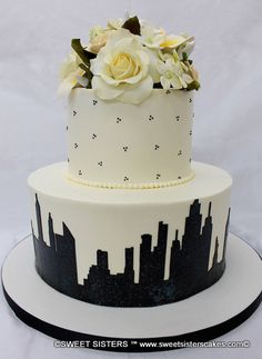 Image Result For Happy Birthday Cake Topper Party City