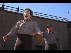 The Joker is Wild | Batman '66 | vlog #5