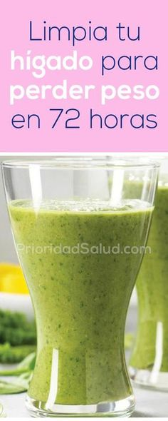 Prepare this powerful drink to not only clean your liver but also to lose weight without doing much. When your body is full with toxins, your liver cannot function properly. This slows down the process to lose weight and you gain more weight. Healthy Oils, Healthy Drinks, Healthy Juices, Manger Healthy, Clean Your Liver, Bebidas Detox, Calendula Benefits, Coconut Health Benefits, C'est Bon