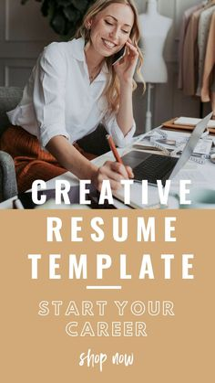 Welcome to the Resume Foundry, we are here to help you invest in the most important document you will every create! Our professionally designed templates are Design Resume, Resume Design Template, Simple Resume Template, Creative Resume Templates, Build A Resume, Interview Advice, Resume Examples, Resume Tips, Resume Words
