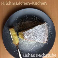 Milchmädchen-Kuchen_3