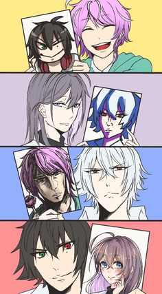 Learn To Draw Manga - Drawing On Demand All Star, Otaku, Loli Kawaii, Sketching Tips, Short Comics, Cute Anime Pics, Rap Battle, Boy Art, Manga Drawing