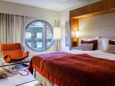 Radisson Blu Royal Hotel Helsinki Runeberginkatu 2 Helsinki, 00100, Finland, 1-866-539-0036 229 reduced to 99