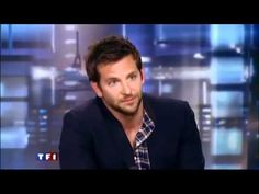 Bradley Cooper studied abroad in Aix-en-Provence, France while an undergraduate at Georgetown University. Ap French, Core French, French Teaching Resources, Teaching French, How To Speak French, Learn French, High School French, Springtime In Paris, Georgetown University