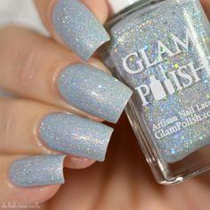 glam-polish-experiment-626-le-model-citizen-3