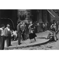 American Girl in Italy by Ruth Orkin for R4,000.00