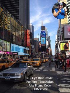 http://wu.to/dz09kM #Gig #Economy #rideshare #Uber #Lyft