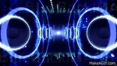 LED light flash DJ speaker sound beat club disco dance floor music party stage audio on Make a GIF Green Background Video, Light Background Images, Background For Photography, Music Flow, Dj Music, Music Gif, Dj Gif, Gif Animé, Dj Speakers