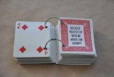 cards diy valentines day2
