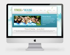 Cry, Healing, Fitness