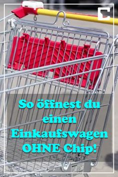 Open shopping cart without a chip - how it works - venture La mejor imagen sobre diy para tu gusto - Natural Disinfectant, Disinfectant Spray, Woodworking Workshop, Woodworking Plans, Paint Stick Crafts, 1000 Lifehacks, Slim And Sassy, Diy Storage Bench, Thing 1