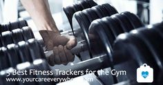 5 Best Fitness Devices for Weightlifters. Fitness Devices, Best Fitness Tracker, Track Workout, Gym Rat, Fun Workouts, Athlete, Health, Health Care, Salud