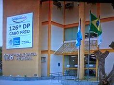 Notícias de São Pedro da Aldeia: AÇÕES POLICIAIS - Quadrilha suspeita de furtos na ...
