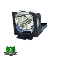 #610-295-5712 #OEM Replacement #Projector #Lamp with Original Philips Bulb