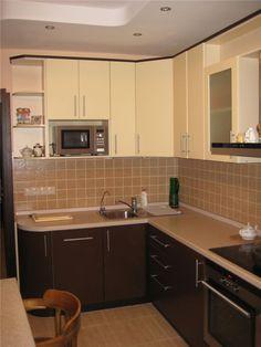 кухонный гарнитур улучшенной планировки: 24 тыс изображений найдено в Яндекс.Картинках