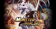 Monster Warlord Hack tool was updated on: August 20, 2015. Connect. Hack Now.  http://gamehack.co/hack/Monster%20warlord%20android%20hack%20tools