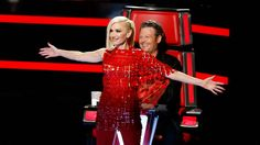 Gwen Stefani's Kids Dance In Blake Shelton's New Music Video And The Fans Melt - Check It Out #BlakeShelton, #GwenStefani, #TheVoice celebrityinsider.org #Music #celebritynews #celebrityinsider #celebrities #celebrity #musicnews