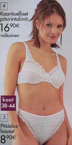 sexy-scandinavian-lingerie