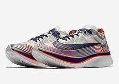 Nike Zoom Pegasus 35 Turbo TürkisSchwarzWeiß