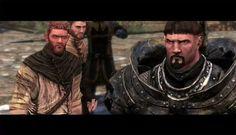 Novo trailer mostra a história do RPG A Game of Thrones