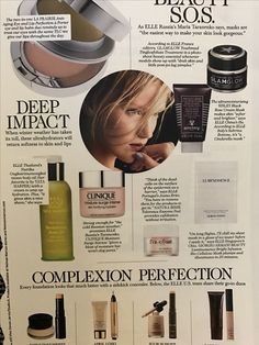 Beauty SOS and complexion perfect. Sisley black rose cream mask to brighten. Tata Harper body oil. Natura bisse enzyme peel. Armani beauty maestro foundation