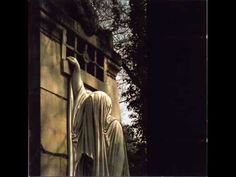 Dead Can Dance - In The Wake Of Adversity