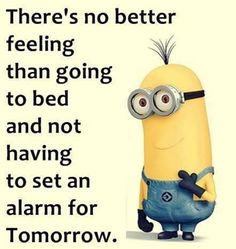 #minions #minion #lol #rofl #lmao #funny #jokes #comedy