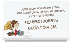 cSArfLQqXaU.jpg (604×364)