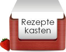 Blumenkohl-Hack-Auflauf Rezept: Top Rezeptempfehlung