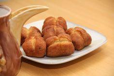 Sini's Menu.....The Kitchenmagic.....: Vettu Cake/Deep Fried Cake(Kerala Special Tea Shop Palaharam)