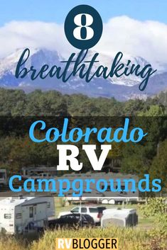 Would you like to go camping? If you would, you may be interested in turning your next camping adventure into a camping vacation. Camping vacations are fun and exciting, whether you choose to go . Family Camping, Camping Ideas, Tent Camping, Campsite, Camping Hacks, Glamping, Backpack Camping, Camping Cooking, Camping Stuff