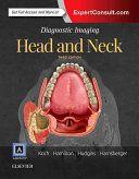 Diagnostic imaging. Head and neck / [edited by] Bernadette L. Koch ... [et al.]. Elsevier, cop. 2017. Bibliografía recomendada: OTORRINOLARINGOLOXÍA, Grao de medicina (4º) ; INTRODUCIÓN Á PATOLOXÍA DE CABEZA E COLO, Grao de Odontoloxía (2º)