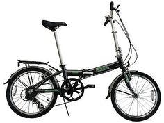 Bicicletta Pieghevole Kawasaki Folding Bike Alluminio.12 Best Rated Folding Bikes 2016 Reviews Images Mountain Bikes For