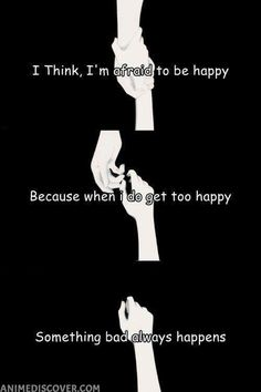 New quotes sad anime feelings Ideas Sad Anime Quotes, Dark Quotes, Depression Quotes, Depression Symptoms, How I Feel, In My Feelings, True Quotes, Qoutes, Lost Quotes