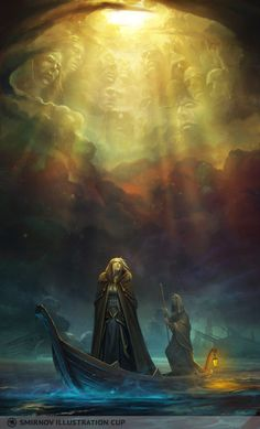 Fan art based on a video clip of the Warbringers: Jaina. The illustration is made for a contest from the Smirnov school. Sci Fi Fantasy, Fantasy World, World Of Warcraft Wallpaper, Blizzard Warcraft, Jaina Proudmoore, Lich King, Warcraft Art, Dc Comics, Wow Art