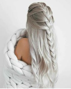 Braided Hairstyles For Your Inspiration Mohawk ., Braided hairstyles for your Mohawk inspiration # braided # charming There's no challenge with flipping via a early spring curly hair development report. Pretty Hairstyles, Quick Hairstyles, Hairstyle Men, Hairstyles For Winter, Simple Hairstyles For School, Braided Hairstyles For Short Hair, Hair Ideas For School, Braided Prom Hair, Fishtail Hairstyles