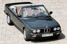 BMW Cabrio wallpapers - Free pictures of BMW Cabrio for your desktop. HD wallpaper for backgrounds BMW Cabrio car tuning BMW Cabrio and concept car BMW Cabrio wallpapers. Bmw E30 Cabrio, Cabriolet Bmw, Bmw E30 320i, Bmw M3, Bmw Car Models, Bmw Cars, Ford Gt, Audi Tt, E30 Convertible