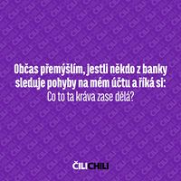 Jokes Quotes, Haha, Funny Memes, Facts, Good Things, Chili, Studio, Ideas, Quote