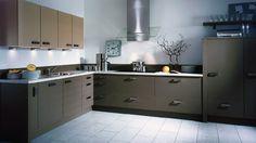 Image result for german flat bed tile