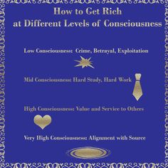 Personal Values, Levels Of Consciousness, Work Ethic, Success Mindset, How To Get Rich, Betrayal, Work Hard, Affirmations, Spirituality