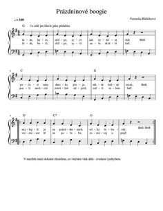 Sheet Music, Education, Onderwijs, Learning, Music Sheets