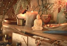 6 ways to filling your home with positive energy