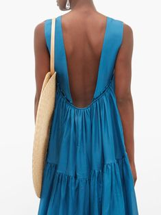 Beach Wear Dresses, Casual Dresses, Summer Dresses, Linen Dresses, Maxi Dresses, Party Dresses, Boho Fashion, Fashion Dresses, Gothic Fashion