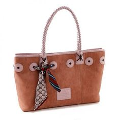 Fashionable Women s Shoulder Bag With PU Leather and Bowknot Design pink brown black (Fashionable Women s Shoulder Bag With PU Le) by http://www.irockbags.com/fashionable-womens-shoulder-bag-with-pu-leather-and-bowknot-design-pink-brown-black