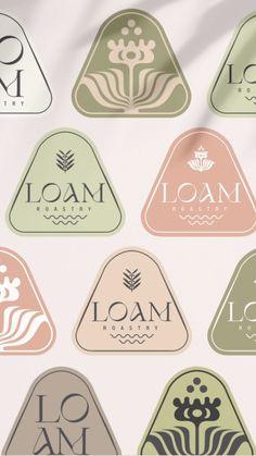 Web Design, Great Logo Design, Logo Type Design, Logo Desing, Badge Design, Corporate Design, Business Logo Design, Brand Identity Design, Brand Design